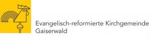 Evangelisch-reformierte Kirchgemeinde Gaiserwald
