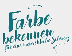 Farbe_bekennen_Logo_Footer