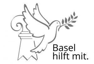 Logo-Basel_hilft