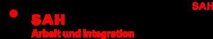 Logo-SAH-Zuerich-RGB