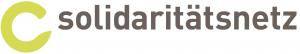 Logo - Solinetz Ostschweiz