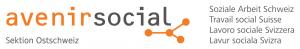 Logo_Avenir Social Sektion Ostschweiz
