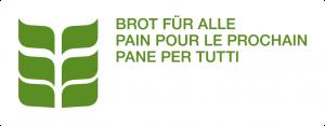 Logo_Bfa