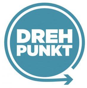 Logo_DrehpunktAarau