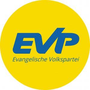 Logo_EVP