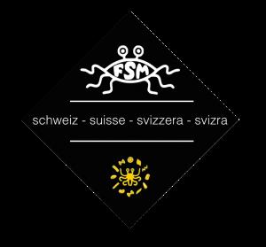 Logo_Fliegendes Spaghettimonster