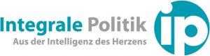 Logo_Integrale_Politik