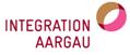 Logo_Integration Aargau