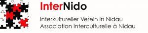 Logo_InterNido