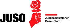 Logo_JUSO_Basel-Stadt