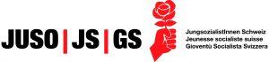 Logo_JUSO_CH