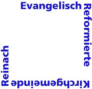 Logo_Kirchgemeinde Reinach