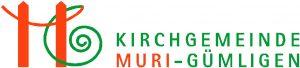 Logo_Kirchgemeinde_Muri