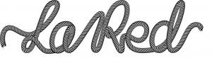 Logo_LaRed