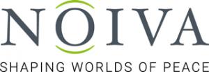 Logo_Noiva_stiftung