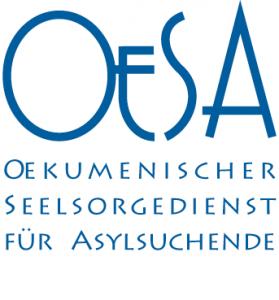 Logo_OeSA