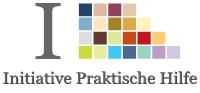 Logo_Praktische Hilfe
