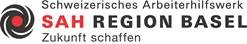 Logo_SAH Basel