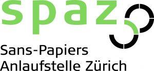 Logo_Spaz
