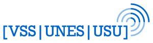 Logo_VSS