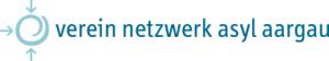 Logo_Verein_NetzwerkAsylAargau