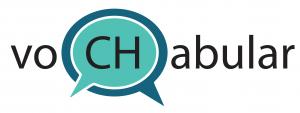 Logo_VoCHabular