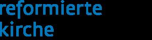 Logo_Wollishofen