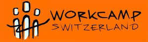 Logo_Workcamp Switzerland