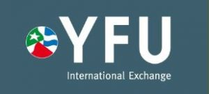 Logo_YFU