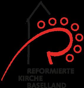 Logo_ref_Kirche_baselland