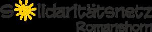 Logo_schwar_Solinetz_Romanshorn
