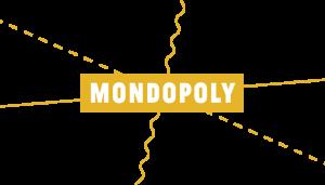 mondopoly