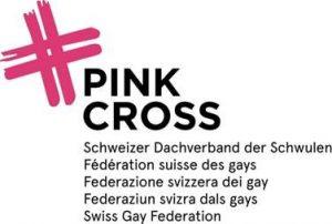 PinkCross-Logo_quadratisch