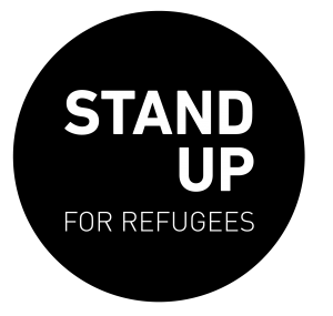 Stand_Up_for_Refugees_Logo