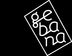 gebana_Logo