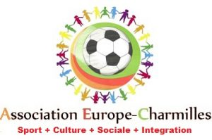 logo_association_europe_charmilles