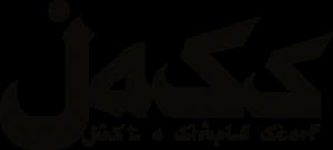 logo_jass_